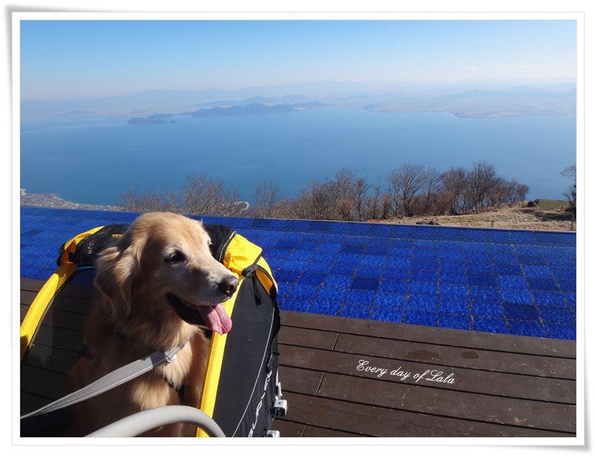 琵琶湖バレー3