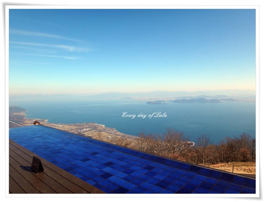 琵琶湖バレー1