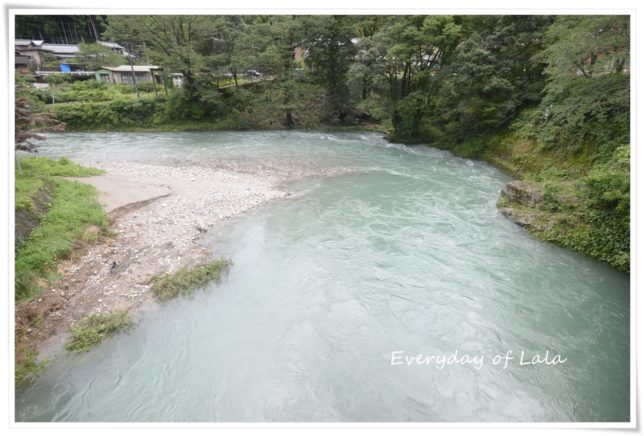 20200712神埼川へ