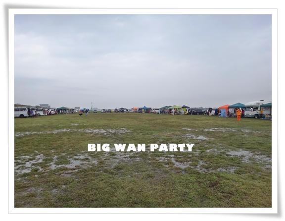 BWP201311